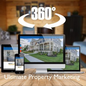 Ultimate Property Marketing Package